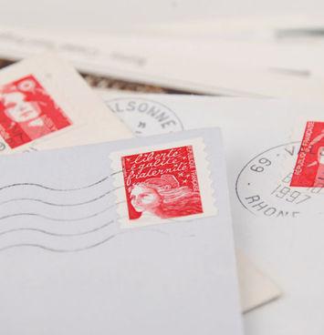 Où acheter des timbres un dimanche à Toulouse ?